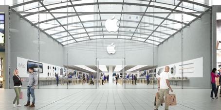 Apple chce vydat 7 modelů iPhonu