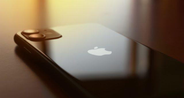 Název pro iPhone SE2 se údajně změní