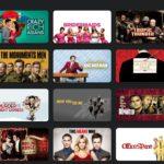 Once Upon a Time…in Hollywood, Avatar a další filmy na iTunes jsou nyní zlevněné