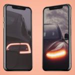 Tapety týdne: Tesla Model 3