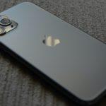 """Apple zveřejil vítěze nedávno konané """"Shot-on-iPhone Night Mode"""" soutěže"""