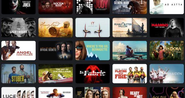 Joker, American Sniper a další filmy na iTunes jsou nyní zlevněné