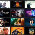 Divergent, Alice In Wonderland a další filmy na iTunes jsou nyní zlevněné
