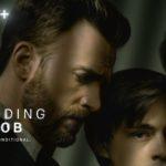 """Apple TV+ sdílí první upoutávku na nadcházející thriller """"Defending Jacob"""""""