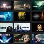 Independence Day, Godzilla a další filmy na iTunes jsou nyní zlevněné