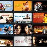The Cabin in the Woods, Pitch Perfect a další filmy na iTunes jsou nyní zlevněné