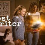 Apple TV+ sdílel upoutávku na nové epizody seriálu Ghostwriter