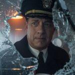"""Apple TV+ koupila práva nového filmu Toma Hankse """"Greyhound"""" za $70 milionů"""