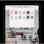 Nová funkce iPadOS Scribble mění rukopis na text