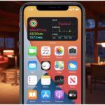 Přizpůsobitelné widgety domovské obrazovky konečně přicházejí do zařízení iPhone a iPad s iOS a iPadOS 14