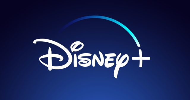 Služba Disney+ se nyní může chlubit více než 60 miliony předplatiteli