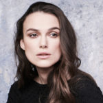 'The Essex Serpent', ve kterém si zahraje Keira Knightley směřuje na Apple TV+