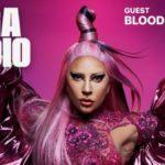 "Nová týdenní show Lady Gaga ""Gaga Radio"" bude debutovat na Apple Music již 7. srpna"