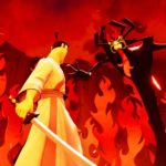 Samurai Jack: Battle Through Time přichází do Apple Arcade