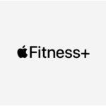 Apple představil novou předplatnou službu Fitness+