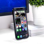 Vše co potřebujete vědět o novém systému iOS 14