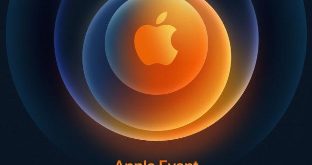 Apple potvrdil datum konání konference, kde představí novou řadu iPhone