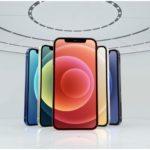 Toto je nový iPhone 12