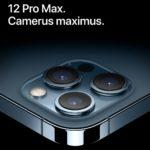 Společnost Apple údajně začala plánovat fotoaparáty periscope, které zlepší optický zoom iPhonu