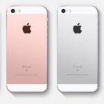 iOS 15 údajně již nebude podporovat iPhone 6s a původní iPhone SE