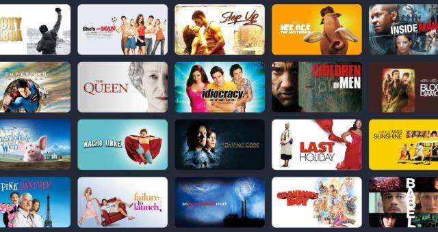 Mission: Impossible, Zoolander a další filmy na iTunes jsou nyní zlevněné
