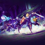 """""""Oceanhorn: Chronos Dungeon"""" je nyní k dispozici na Apple Arcade"""