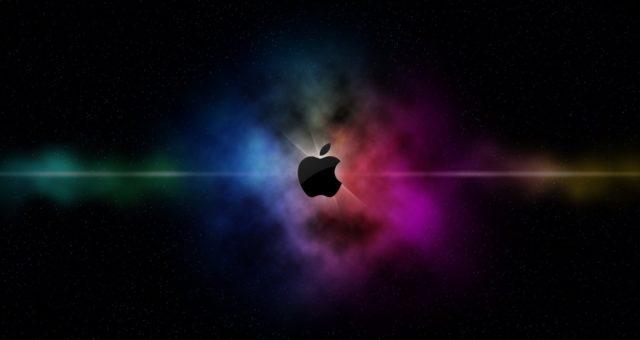 Teenager stráví tři roky ve vězení poté, co hacknul účet společnosti Apple na Twitteru