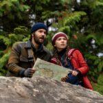 """Apple TV+ seriál """"Home Before Dark"""" se vrací s druhou sérií již 11. června"""