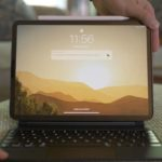 """Nová zpráva uvádí, že Apple představí nový iPad Pro """"již v dubnu"""""""