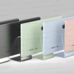 Letošní iMac by mohl být k dispozici v pěti barvách