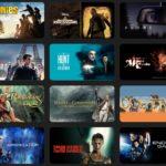 Captain Marvel, The Matrix a další filmy na iTunes jsou nyní zlevněné