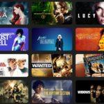 Joker, Aquaman a další filmy na iTunes jsou nyní zlevněné