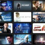 Jaws, Terminator 2: Judgement Day a další filmy na iTunes jsou nyní zlevněné