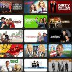 Borat, Ted 2 a další filmy na iTunes jsou nyní zlevněné