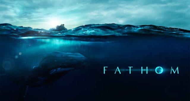 """Dokumentární film """"Fathom"""" prozkoumá pro Apple TV+ keporkaky a proč zpívají"""