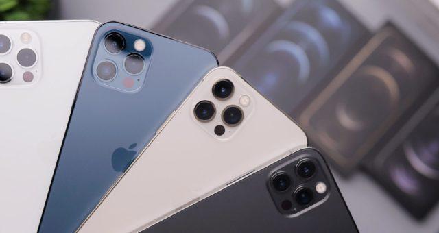 Analytik Kuo sdělil, že iPhone 13 přinese ultrarychlou 5G mmWave do více zemí, čímž se rozšíří mimo exkluzivitu USA