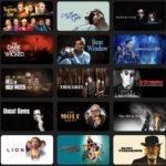 Filmy Star Wars, The Wolf of Wall Street a další na iTunes jsou nyní zlevněné