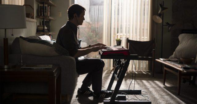 """Seriál """"Mr. Corman"""" s Josephem Gordon-Levittem bude mít premiéru 6. srpna"""