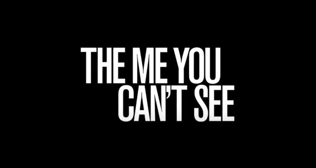 """Nový dokumentární seriál o duševním zdraví na Apple TV+: """"The Me You Can't See"""""""