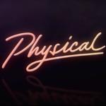 """Podívejte se na první oficiální trailer nového komediálního seriálu Apple TV+ """"Physical"""""""