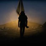 """Sci-fi seriál na Apple TV+ """"Foundation"""" bude mít premiéru 24. září, podívejte se na oficiální trailer"""