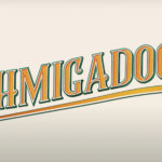 """Apple TV+ sdílí oficiální upoutávku na muzikální komedii """"Schmigadoon!"""""""