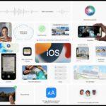 Apple vydal první beta verze iOS 15, iPadOS 15 a watchOS 8 veřejným beta testerům