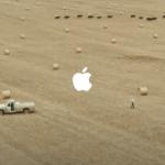 Podívejte se na novou reklamu společnosti Apple, která ukazuje nalezení ztraceného iPhonu prostřednictvím Apple Watch