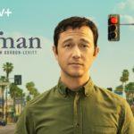 """Apple TV+ sdílí novou upoutávku na svůj seriál """"Mr. Corman """""""