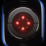 Je možné, že Apple vyvíjí nový senzor hydratace pro Apple Watch