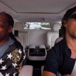 "Apple ""Carpool Karaoke: The Series"" byla obnovena na pátou sezónu"