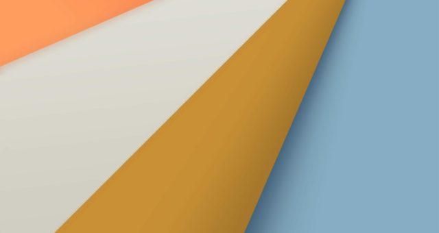 Tapety týdne: macOS Safari