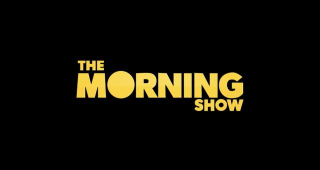 """Apple TV+ sdílí oficiální upoutávku na druhou sezónu """"The Morning Show"""""""