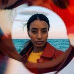 Nové video od společnosti Apple nás učí, jak zdokonalit focení portrétních fotografií